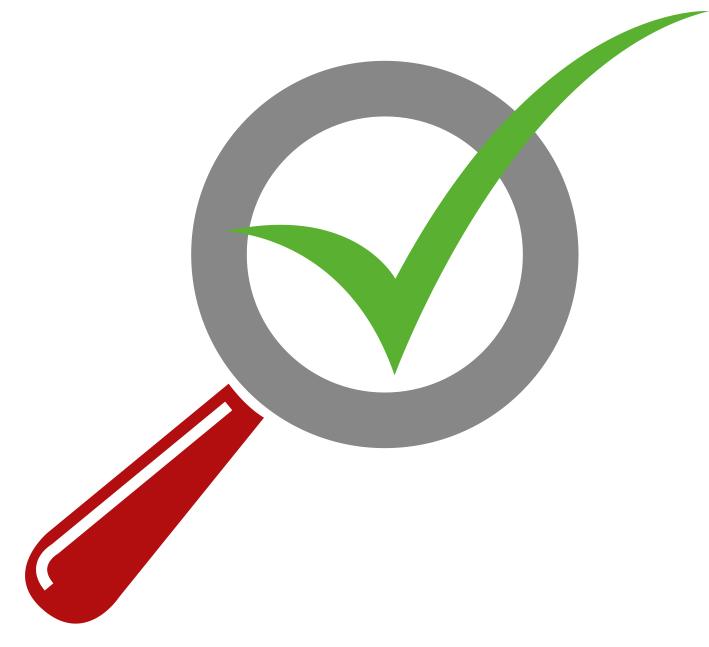 Qualitätssicherung, quality management, Vliesstoff Kasper GmbH
