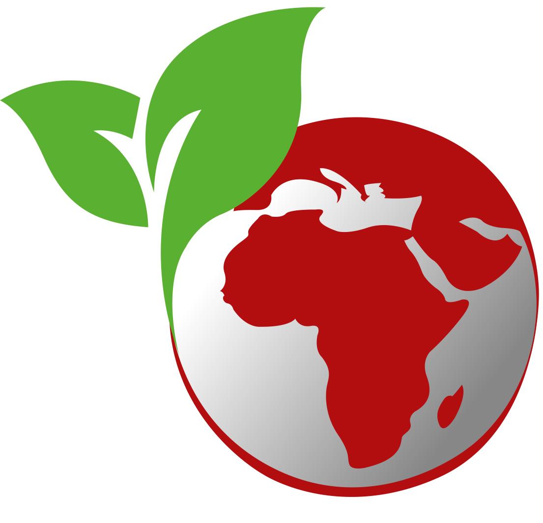 Umwelt, environment, Logo, Vliesstoff Kasper GmbH