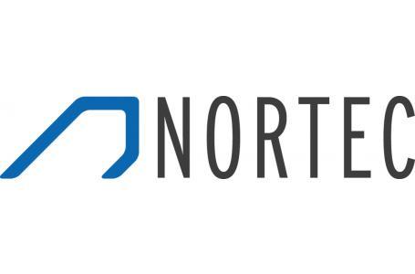 Messe: NORTEC 2018