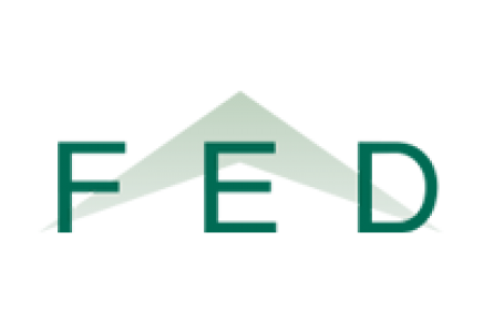 Technologietage: FED Konferenz 2017