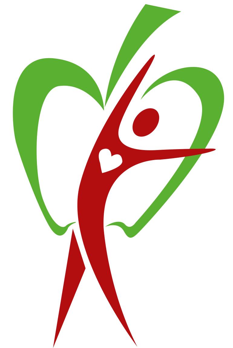 Logo Vliesstoff Kasper GmbH_Arbeit & Gesundheit, Work and health