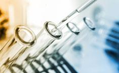 Labor, Gesundheitswesen