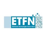 Technologietage: ETFN 2019