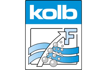 Technologietage: Kolb Technology Days 2019
