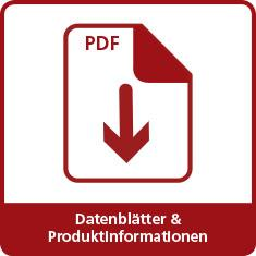 Datenblätter & Produktinformationen