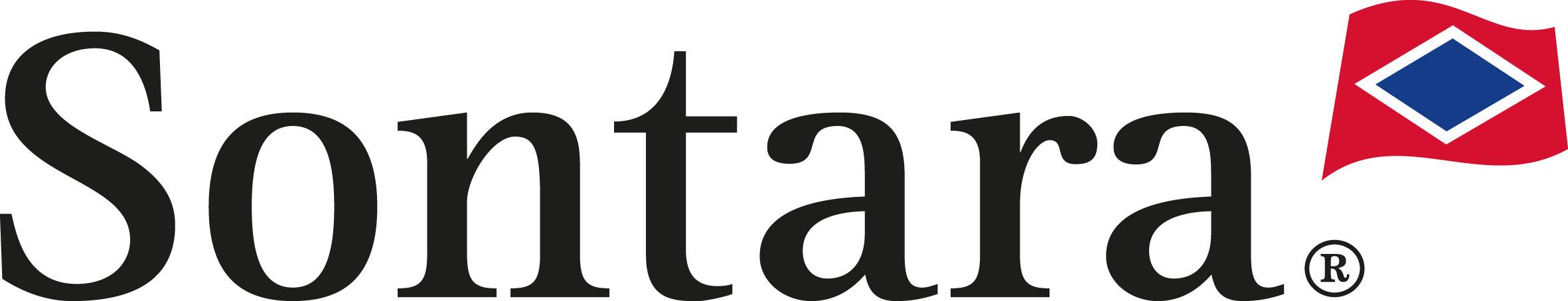 Logo Sontara AG