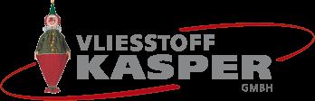 Vliesstoff Kasper GmbH