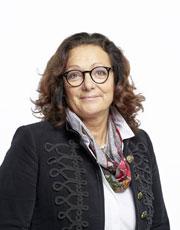 Angela Rode-Zander