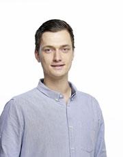 Sven Pöstges